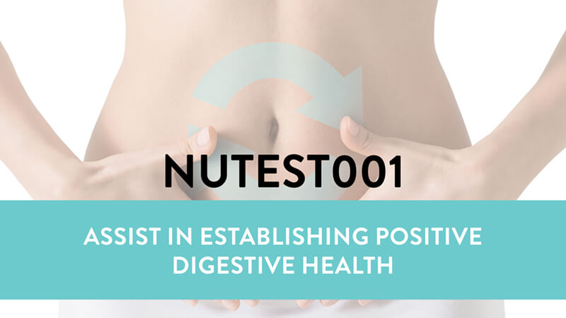 nutest001